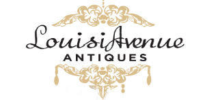 LouisiAvenue Antiques